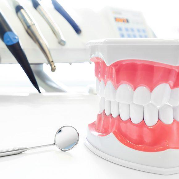 La Mejor Clínica Dental en Miraflores Lima Perú